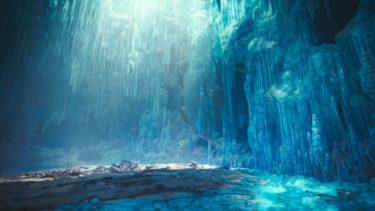 【MHWアイスボーン】渡りの凍て地(氷雪地帯)のレベル別モンスター一覧